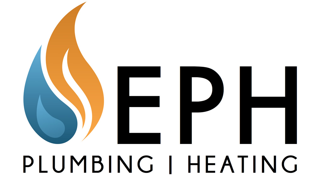 DARREN EDE PLUMBING & HEATING